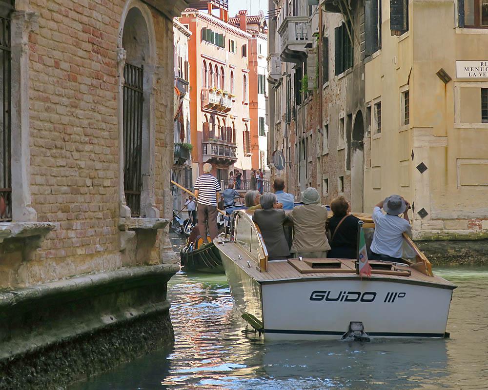Viatges en grup, visita, Canals de Venècia, Septembre 2016, Viatge Musical, Cultura, passeig amb taxis aquàtics, Mitic Viatges