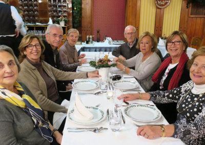 Viatges en grup, viatge cultural, Budapest, dinar, tot inclòs, gastronomia, Mitic Viatges