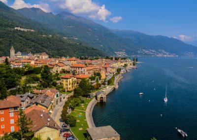 El Piemont, un tresor italià per descobrir (3-8 abril 2018)