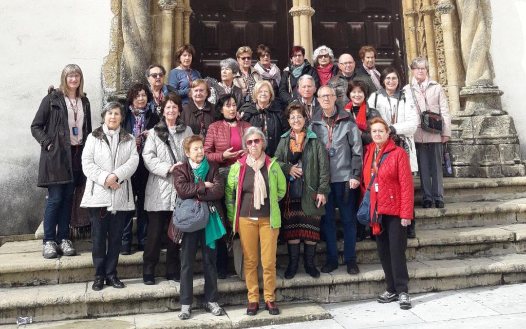 Ruta cultural i gastronòmica per Porto i el nord de Portugal
