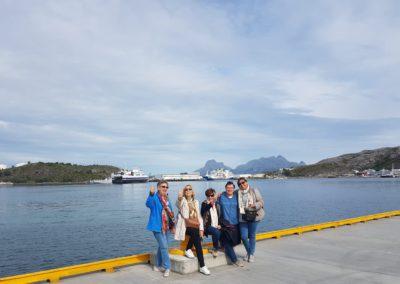 foto noruega